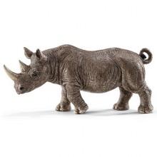 2015 rhino