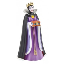 bullyland-wicked-queen-9cm