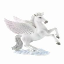 Bullyland Pegasus