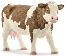 Schleich_Simmental_Cow_13801__32299_zoom