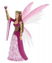 bullyland-queen-of-elves-valaria-daisydaisy-brighton