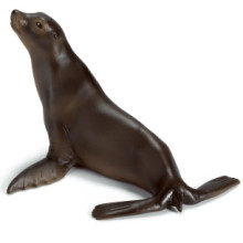schleich-sea-lion-p