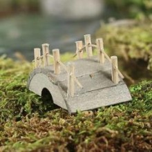 micro_mini_wood_bridge_medium