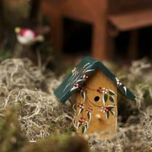 mini_woodland_birdhouse_medium