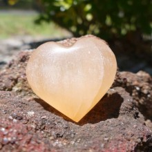 orange-selenite-heart_1_580x@2x