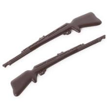 dollhouse_miniature_rifles_medium