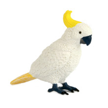 SN_Cockatoo__00205.1496809123