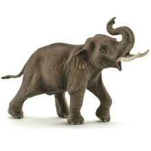 Schleich_Asian_Elephant_bull_14754__24334.1489543138