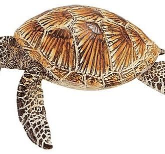 Schleich_Sea_Turtle_14695__38043__31709.1487854118