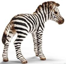 Schleich_Zebra_Foal_14393__50973__82593.1487844524