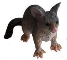 Small_Possum__67173__36996.1487847058