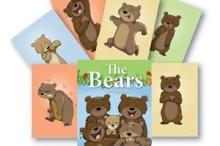 The_Bears-300pix-width-300x200