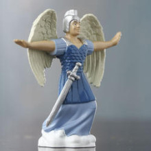 miniature_daniel_angel_figurine_medium