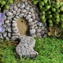miniature_faux_stone_door_and_walkway_medium-1