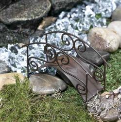 rustic_miniature_wire_bridge_medium-1