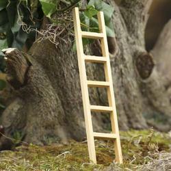 miniature_wood_ladder_medium