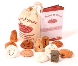 Pocket-of-Stones-300px